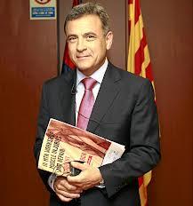 Gil Rodas