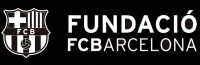logo_fundacio_black