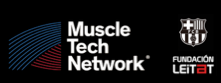MuscleTech Network