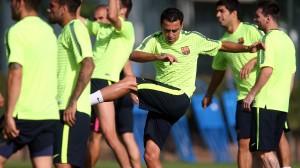 Entrenamiento_futbol_14-15 (3)