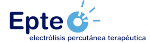 logo EPTE - ionclinics