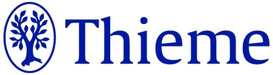 UTC_logo_briefpapier