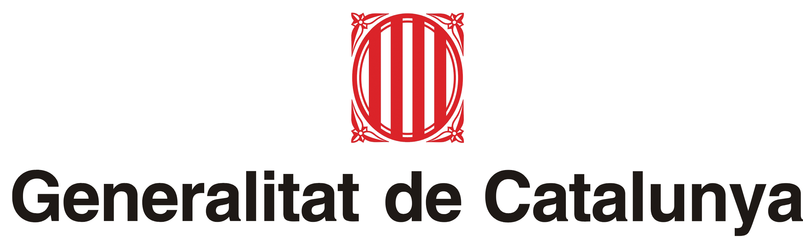 UTC_logo_briefpapier