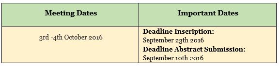 Dates captura