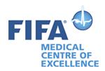 Fifa_logo web V2